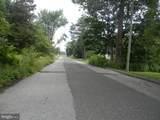 220 Vine Street - Photo 2