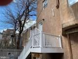1424 Cambridge Street - Photo 19