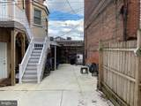 1424 Cambridge Street - Photo 20