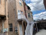 1424 Cambridge Street - Photo 21