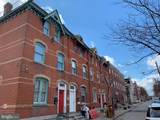 1424 Cambridge Street - Photo 4