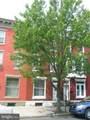 2030 5TH Street - Photo 1