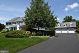 23 Breckenridge Drive - Photo 1