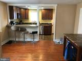 1004 Bridge Street - Photo 3