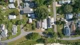 6139 Fairview Drive - Photo 16