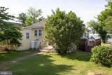 6139 Fairview Drive - Photo 47