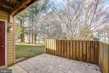 18004 Rolling Meadow Way - Photo 5