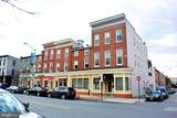 916 Light Street - Photo 1