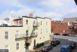 916 Light Street - Photo 17