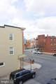 916 Light Street - Photo 22