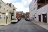 916 Light Street - Photo 25