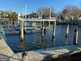 Harbor Road - Photo 11