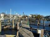 Harbor Road - Photo 2
