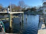 Harbor Road - Photo 5