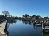 Harbor Road - Photo 6