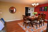 1617 Chester Road - Photo 24