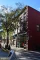 22-24 George Street - Photo 2