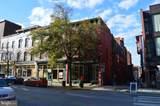 22-24 George Street - Photo 3