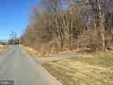 26221 Prescott Road - Photo 9