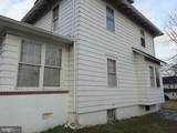 6 Russell Avenue - Photo 3