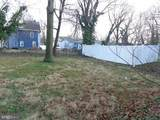 6 Russell Avenue - Photo 4