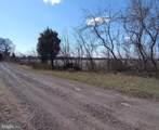 2421 Layton Landing Road - Photo 19