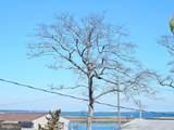 35331 Bay Winds Lane - Photo 15