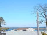 35331 Bay Winds Lane - Photo 4