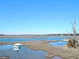 35331 Bay Winds Lane - Photo 5