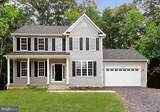 23176 Thornhill Road - Photo 1
