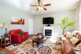 23176 Thornhill Road - Photo 10