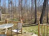 23176 Thornhill Road - Photo 55