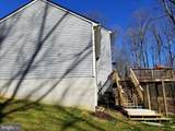 23176 Thornhill Road - Photo 59