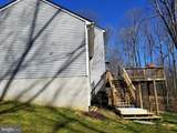 23176 Thornhill Road - Photo 60