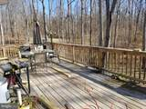 23176 Thornhill Road - Photo 62