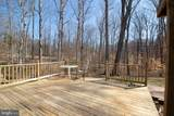 23176 Thornhill Road - Photo 65