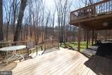 23176 Thornhill Road - Photo 67