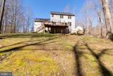 23176 Thornhill Road - Photo 69