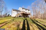 23176 Thornhill Road - Photo 71