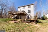 23176 Thornhill Road - Photo 73
