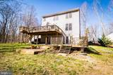 23176 Thornhill Road - Photo 74