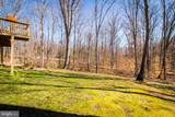 23176 Thornhill Road - Photo 76