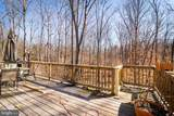 23176 Thornhill Road - Photo 78