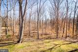 23176 Thornhill Road - Photo 80