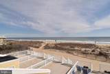 4203 Atlantic Avenue - Photo 30
