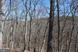 676 Tupelo Loop - Photo 45