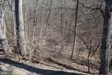 676 Tupelo Loop - Photo 46