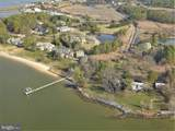 4480 Bachelors Point Road - Photo 20