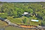 4480 Bachelors Point Road - Photo 6