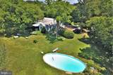4480 Bachelors Point Road - Photo 8
